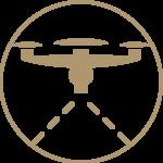 Drone Services
