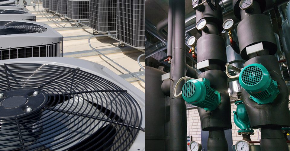 Noise Abatement solutions to noise problems   Sound Advice